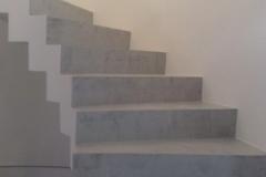 Podlahy a schody 3.jpg