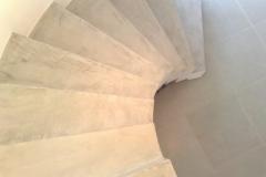 Podlahy a schody 4.jpg
